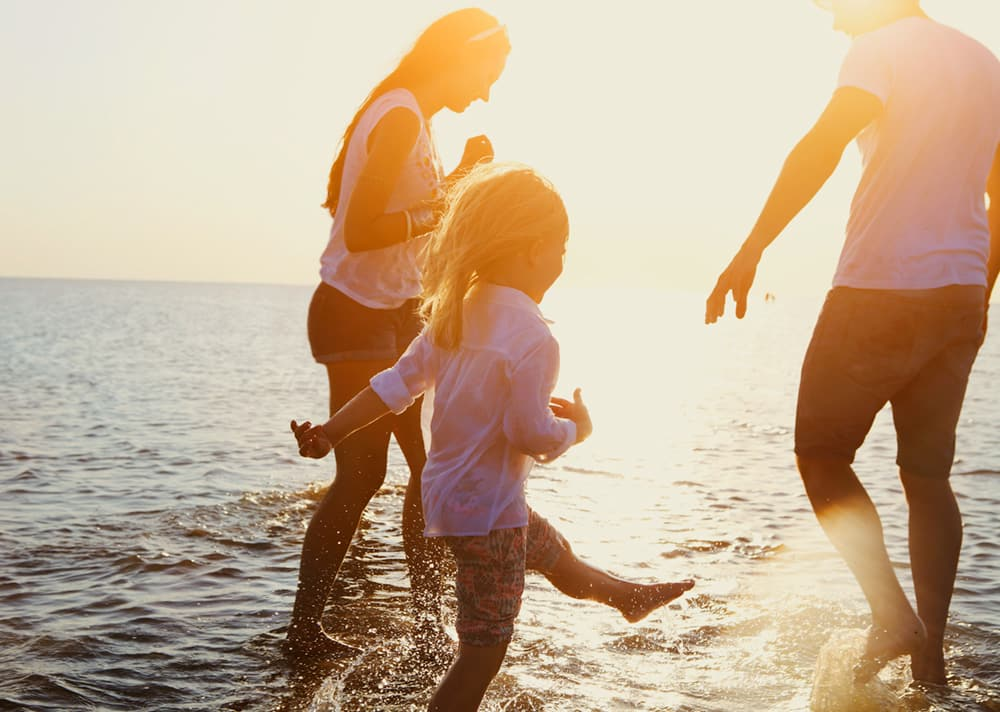 Planning A Holiday? Here Are Some Tips